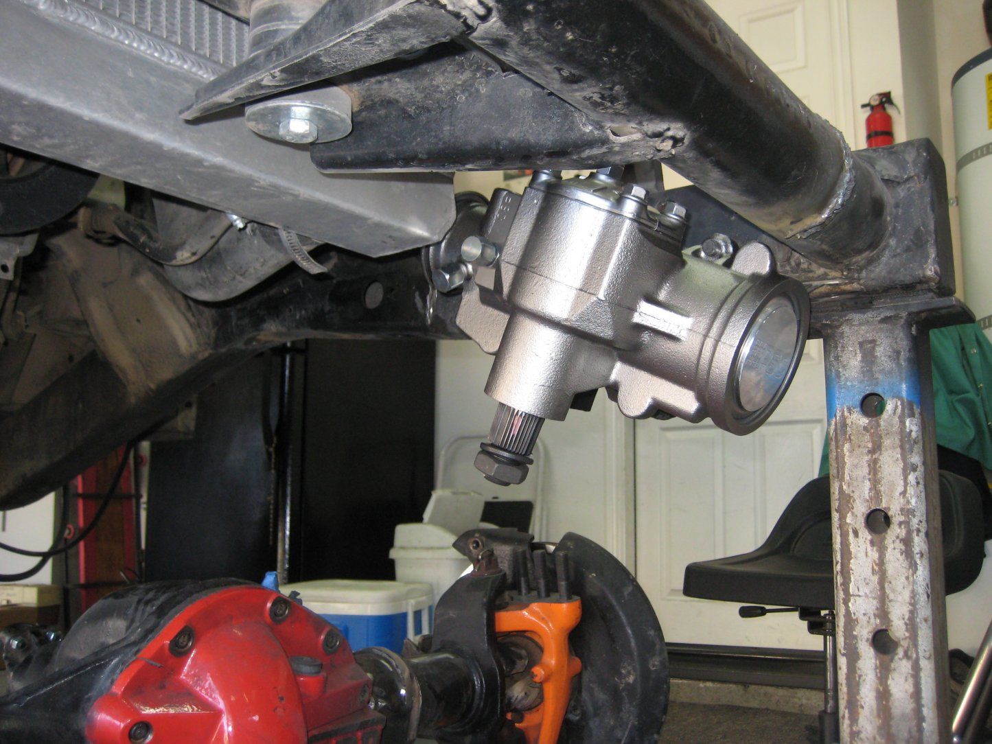 jeep-build-part-11-029.jpg