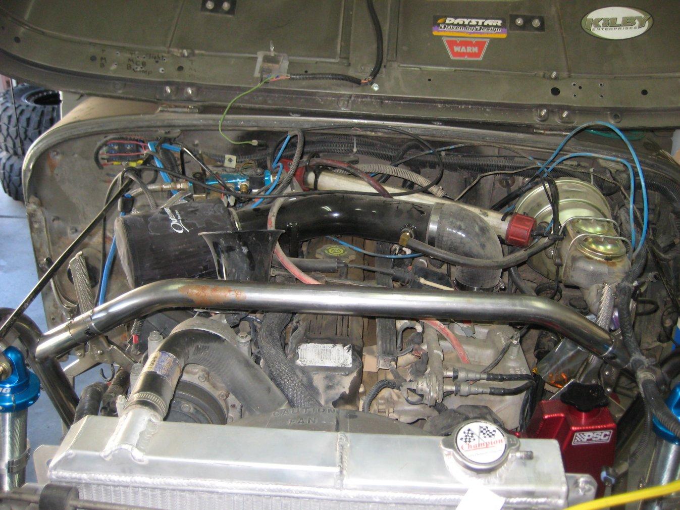 jeep-build-part-13-005.jpg