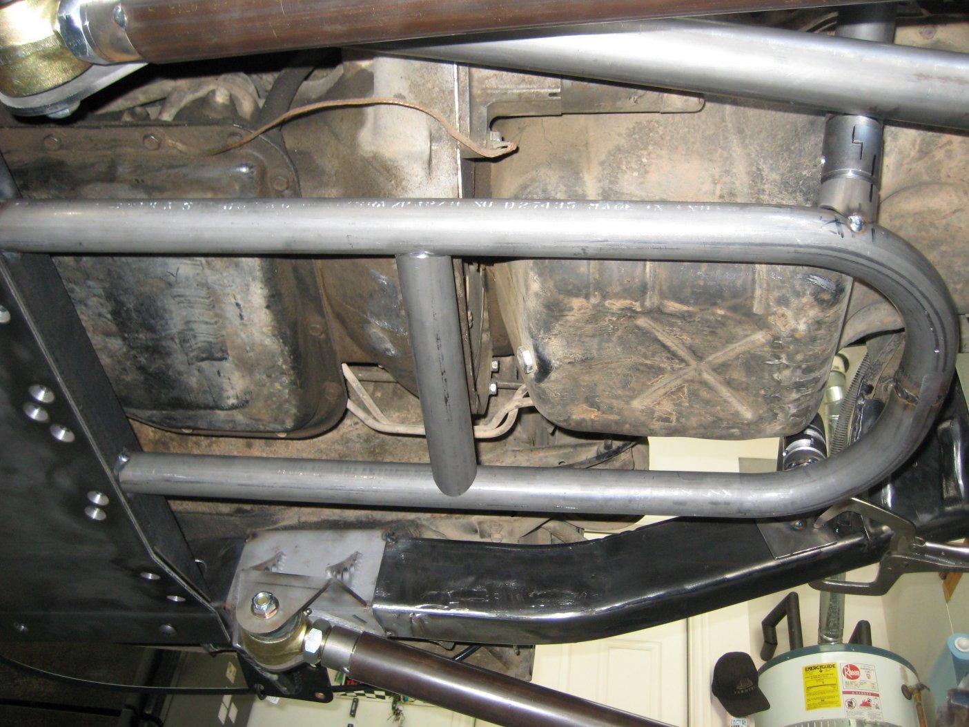 jeep-build-part-16-003.jpg
