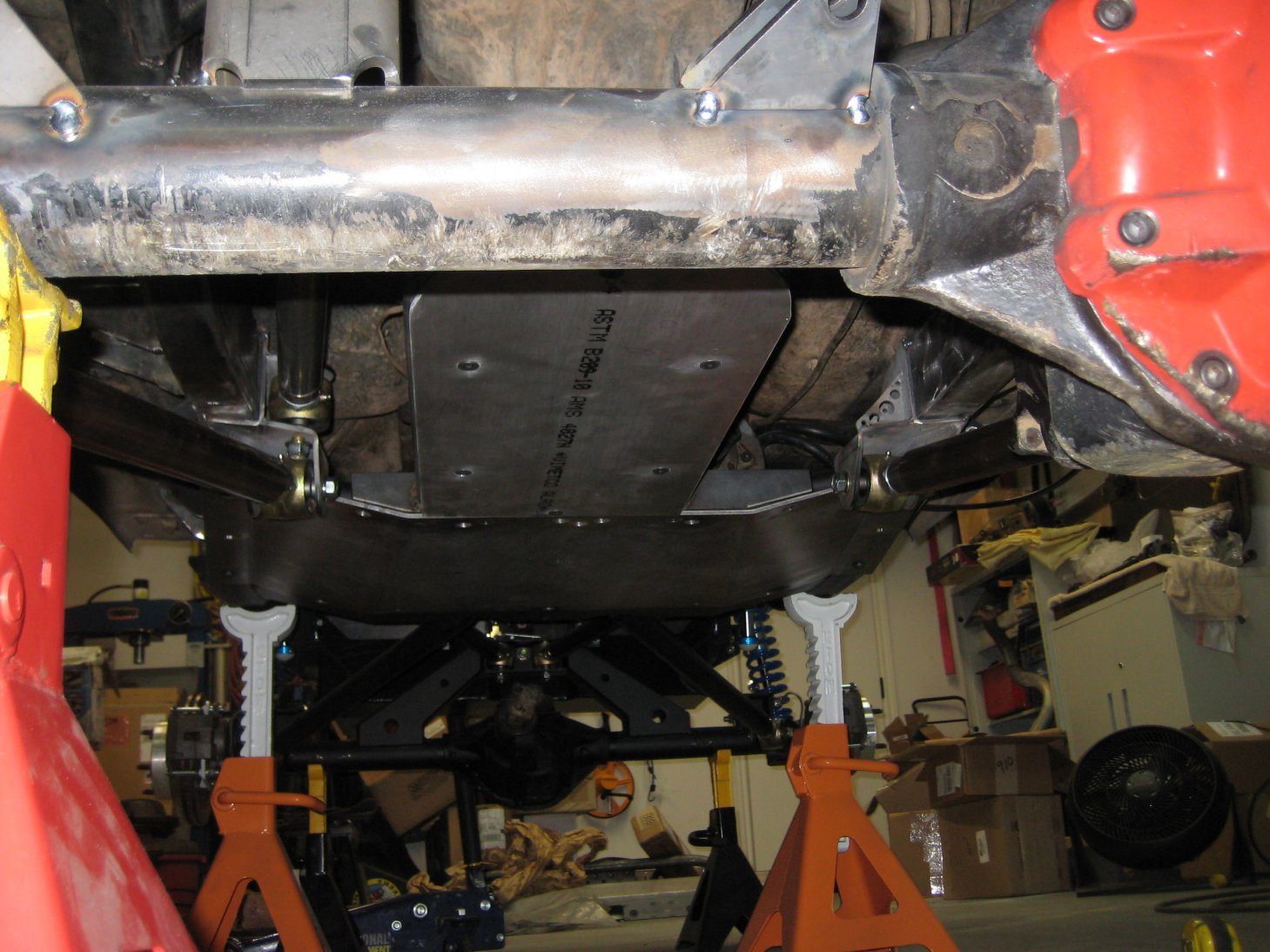 jeep-build-part-16-010.jpg