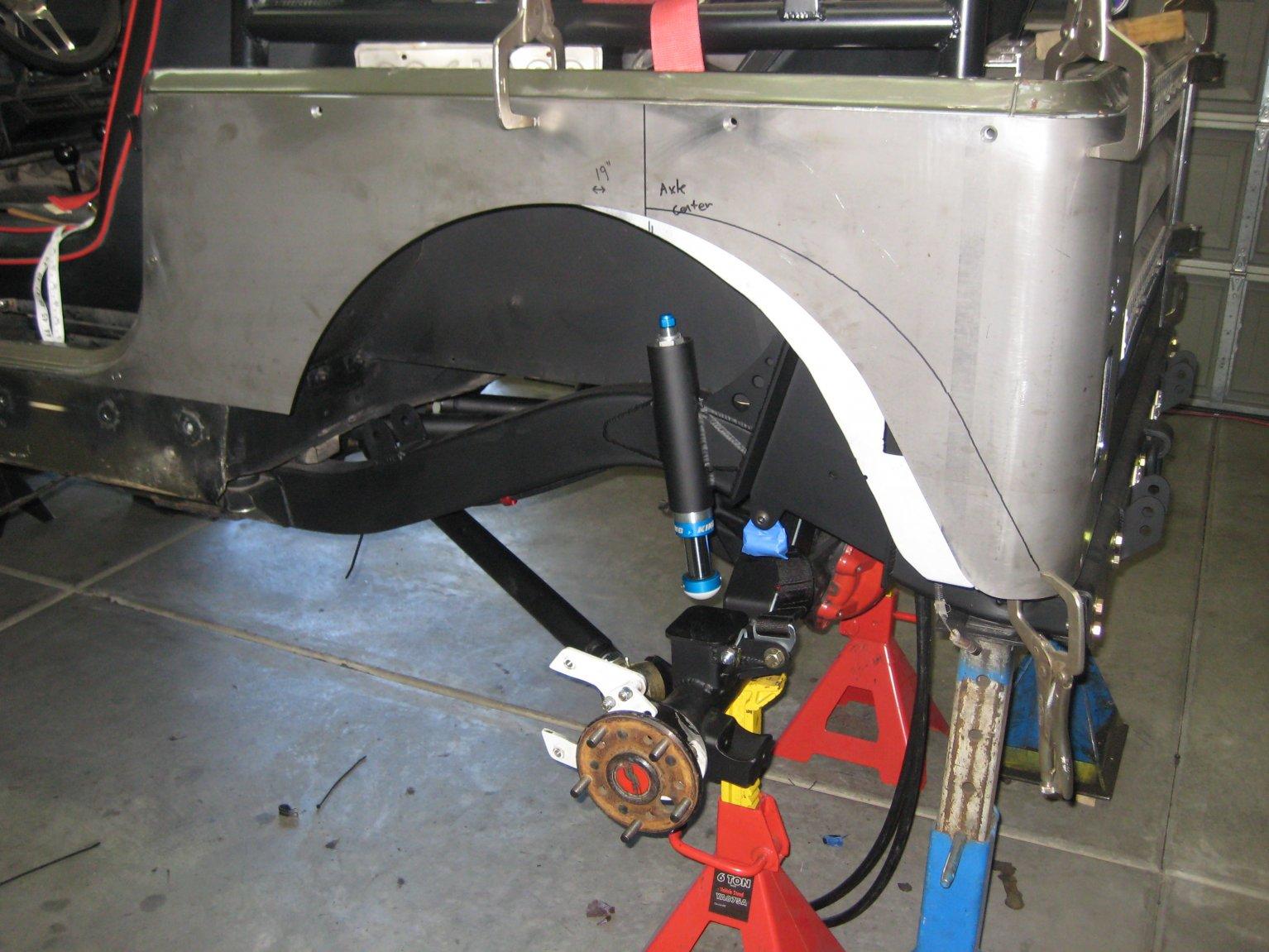 jeep-build-part-9-003.jpg