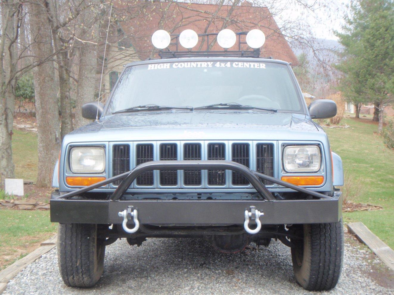 jeep-bumper-013.jpg