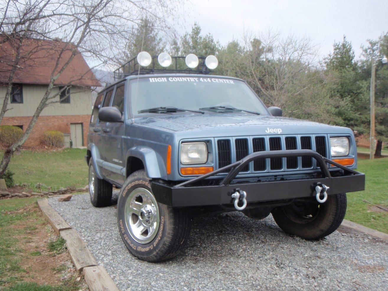 jeep-bumper-015.jpg