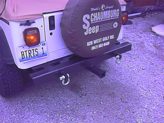 jeep-bumper-1.jpg