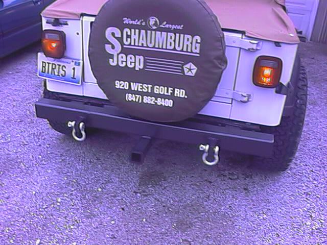 jeep-bumper-2.jpg
