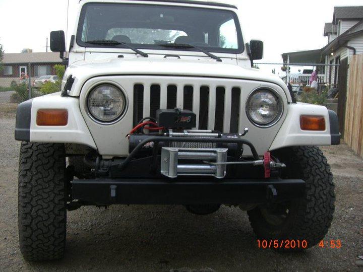 jeep-bumper-compressed-file.jpg