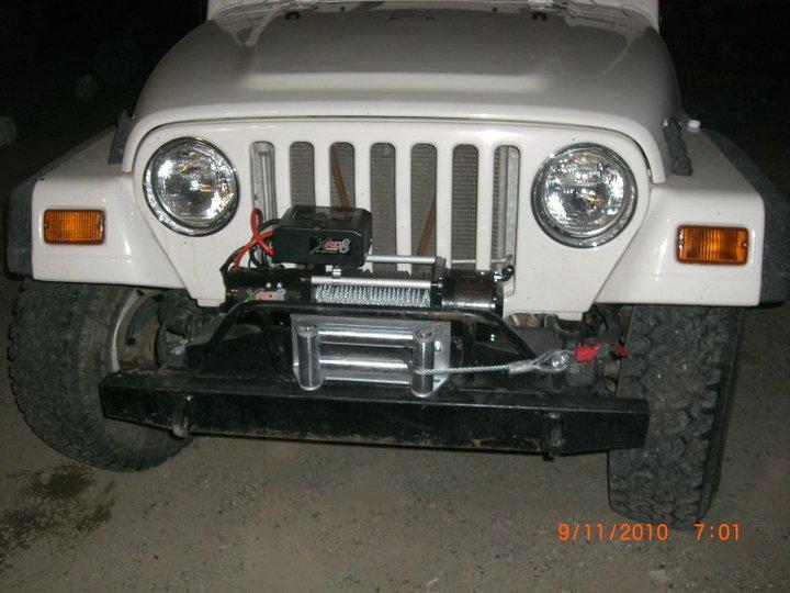 jeep-bumper-compressed.jpg