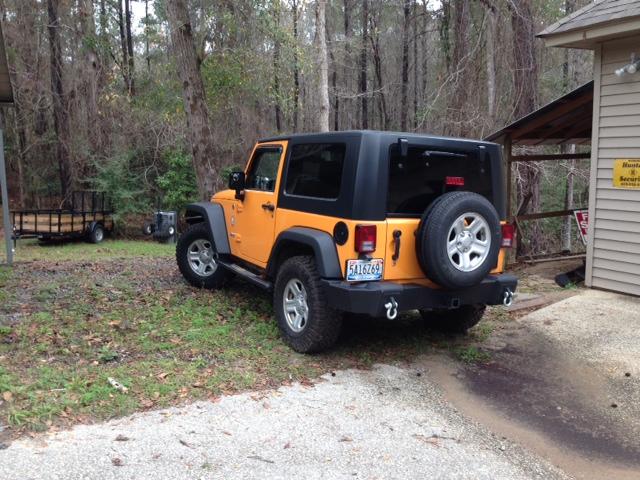 jeep-bumper.jpg