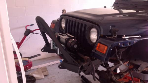 jeep-bumpwinch.jpg