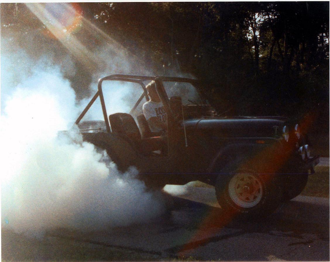 jeep-burnout-s.jpg