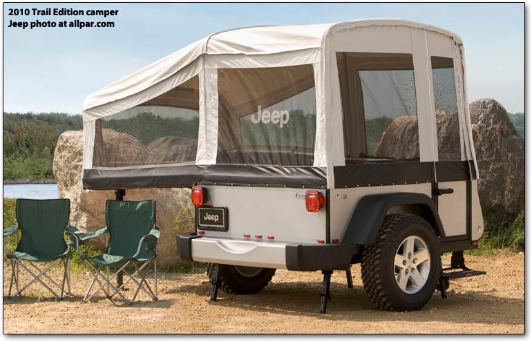 jeep-camper.jpg