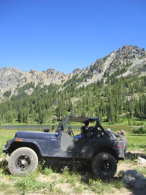 jeep-campsite.jpg