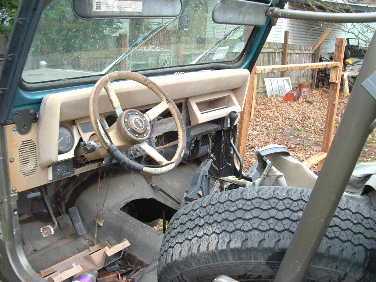 jeep-car-001.jpg