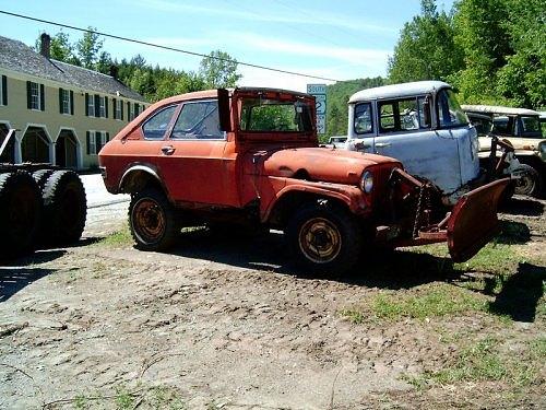 jeep-car.jpg
