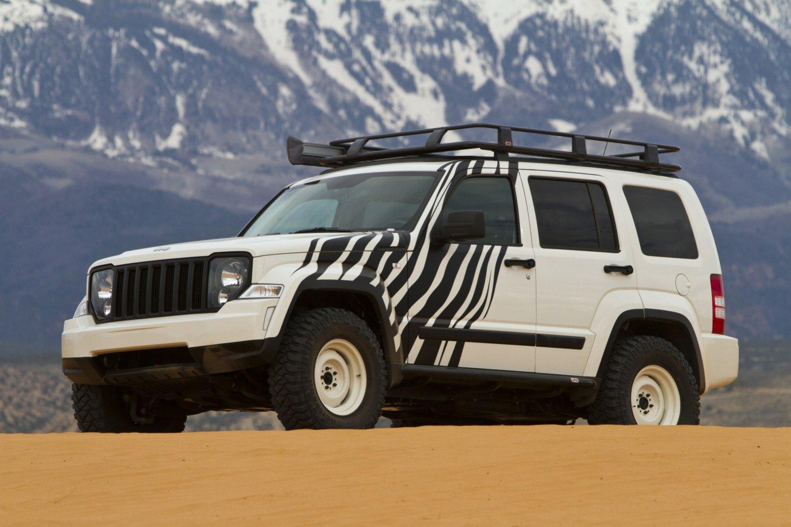jeep-cherokee-overland.jpg