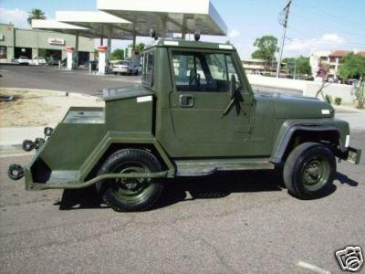 jeep-cj-10a.jpg