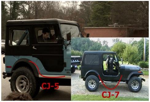 jeep-cj-5-7-door-opening-comparison.jpg