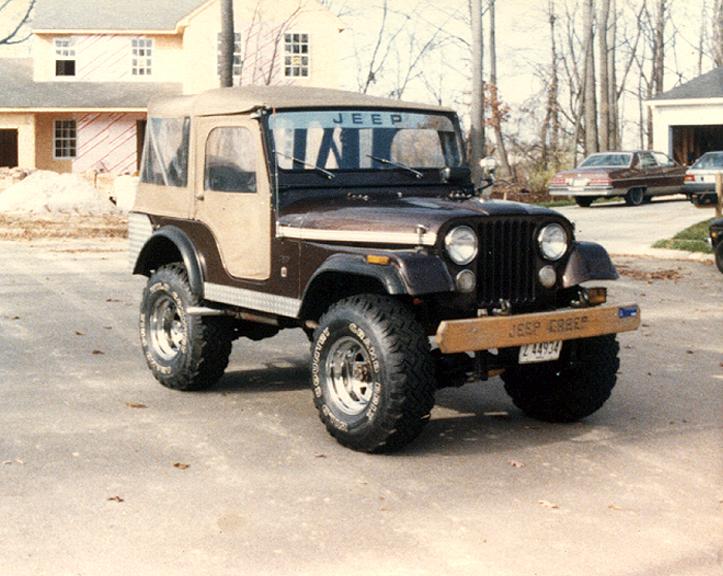 Name:  Jeep CJ5 1971 copy.jpg Views: 2647 Size:  549.4 KB