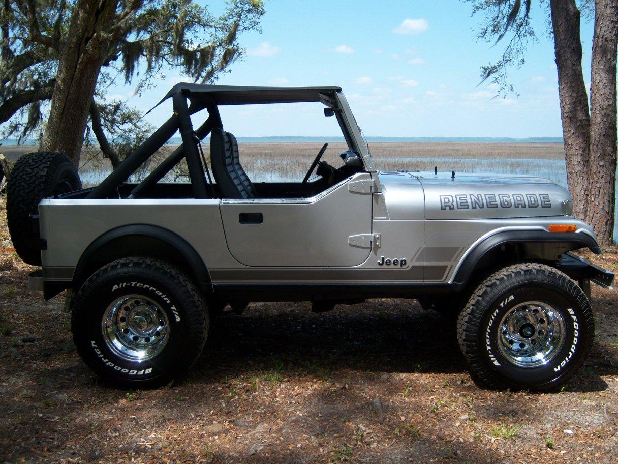 jeep-cj7-renegade-016.jpg