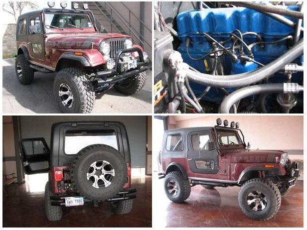 jeep-cl.jpg