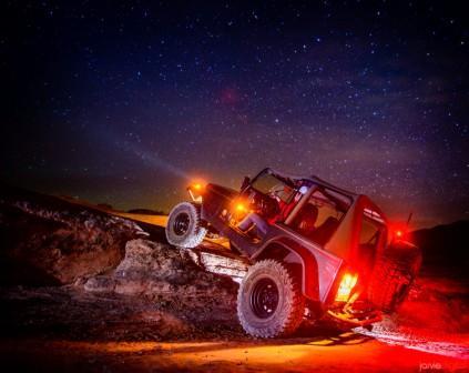 jeep-cliff.jpg