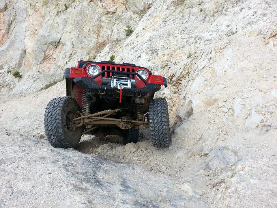 jeep-co.jpg