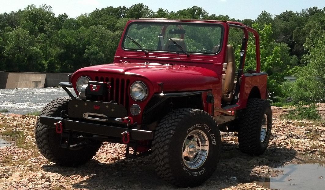 jeep-crop-1.jpg