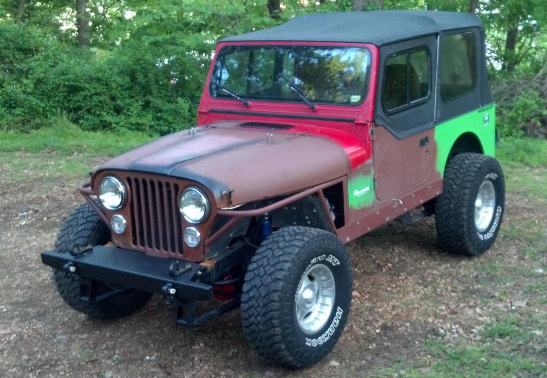 jeep-crop-2.jpg