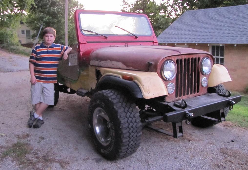 jeep-crop-3.jpg