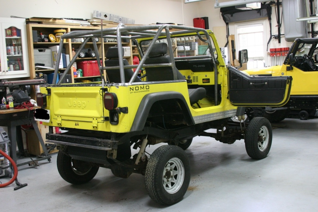 jeep-davids-roll-cage-4-23-2011-046.jpg