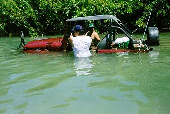 jeep-deep-water_rick-jones.jpg