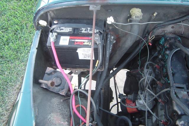 jeep-dist-pic.jpg
