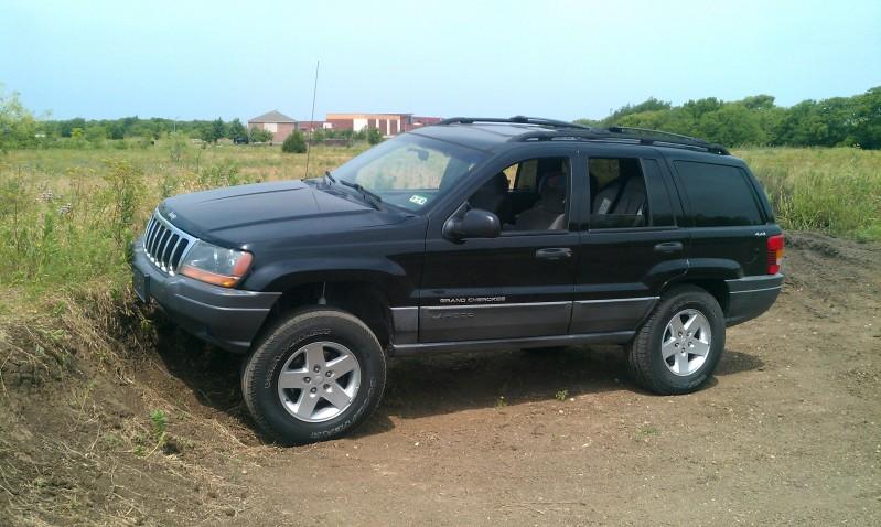 jeep-driver.jpg