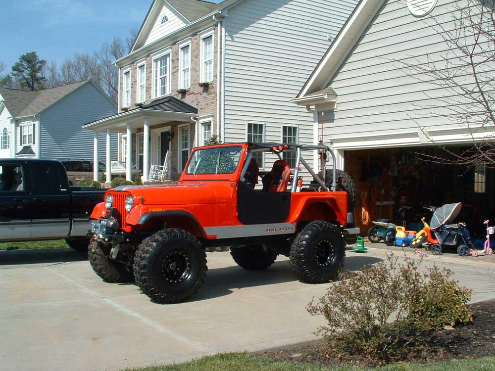 jeep-driveway.jpg