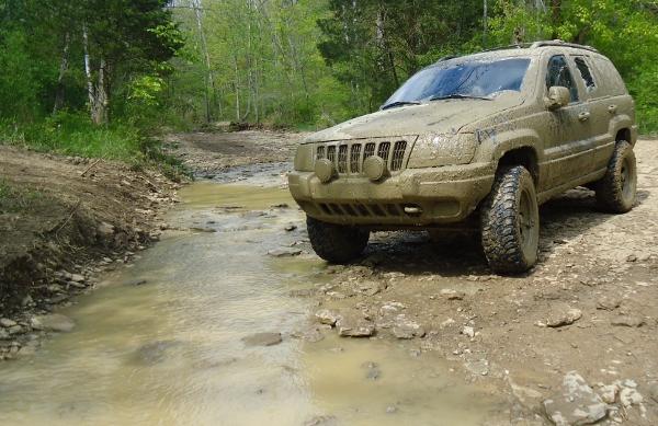 jeep-dtor-600x389-.jpg