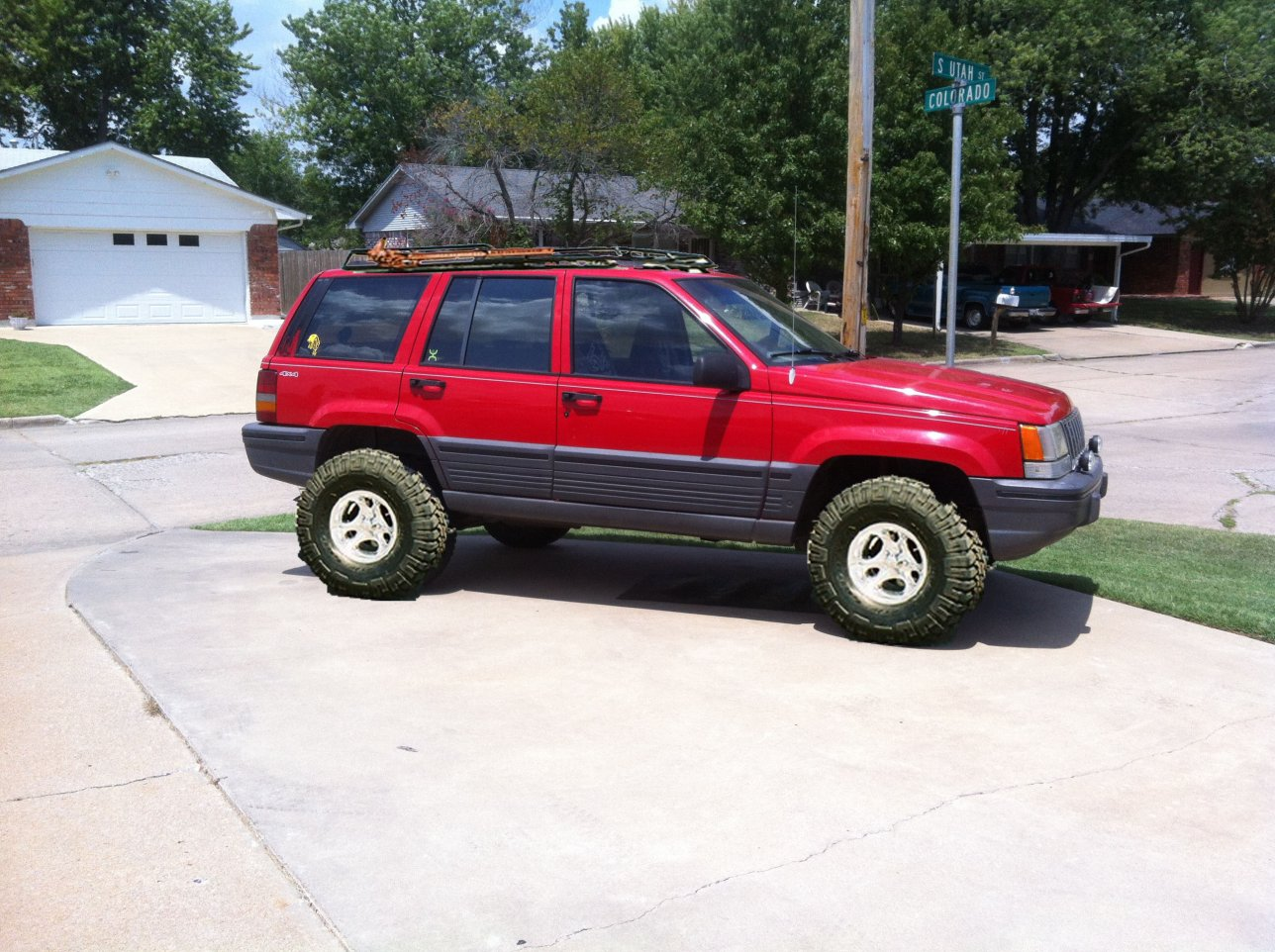 jeep-edit.jpg