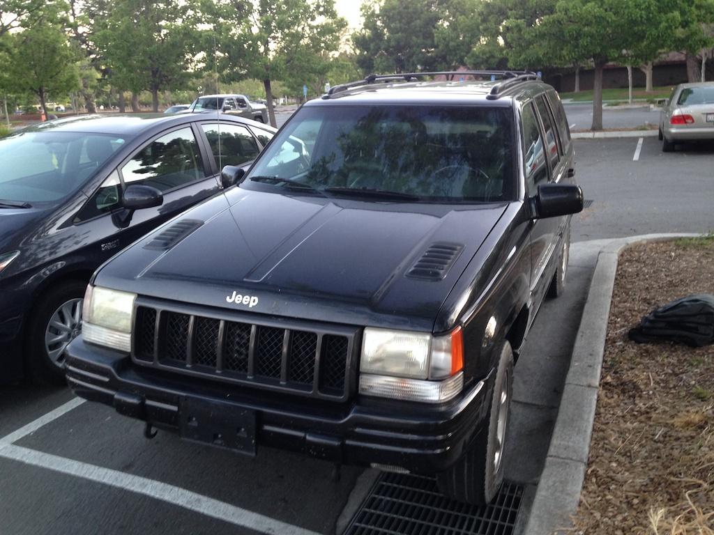 jeep-emi-buffalo.jpg