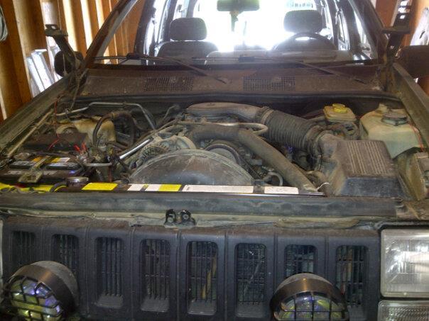 jeep-eng-3.jpg