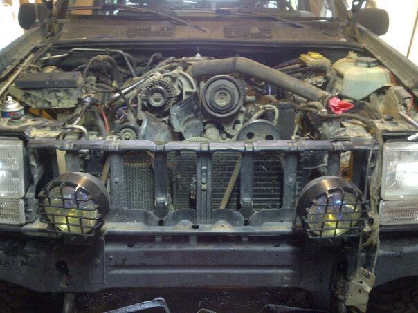 jeep-eng.jpg