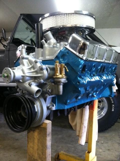 jeep-engine.jpg