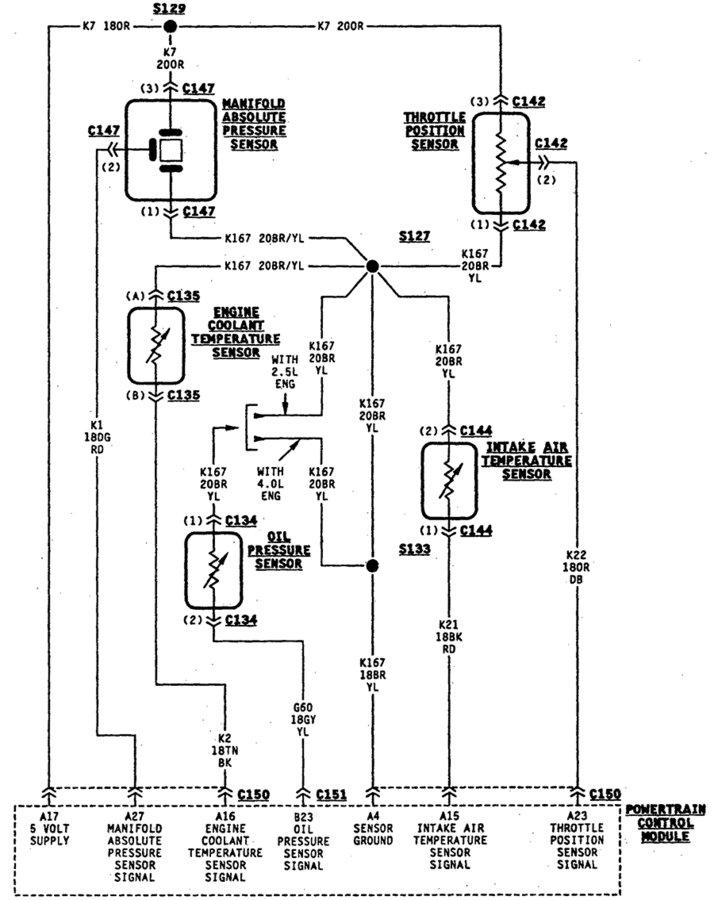 Heretic122 U0026 39 S 5 3 Tj - Page 4