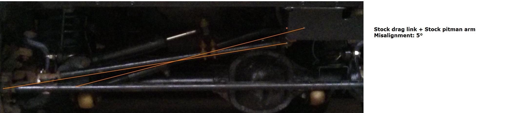 jeep-estimate-various-setups2.jpg