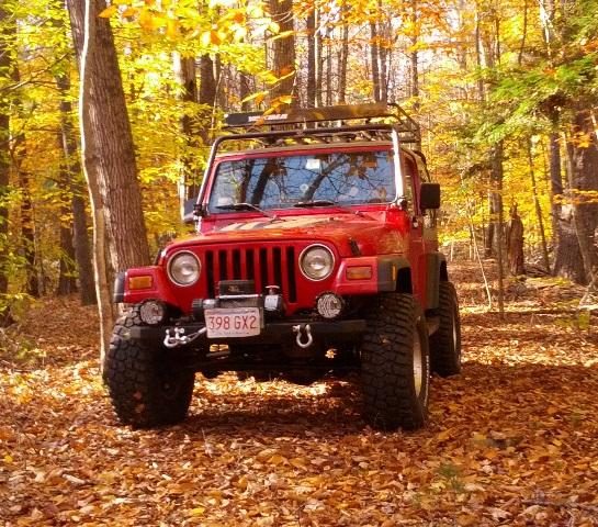 jeep-fall.jpg