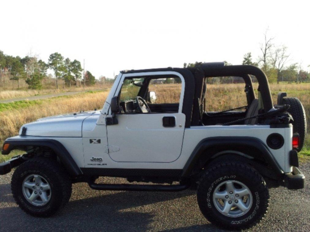 jeep-feb-2012.jpg