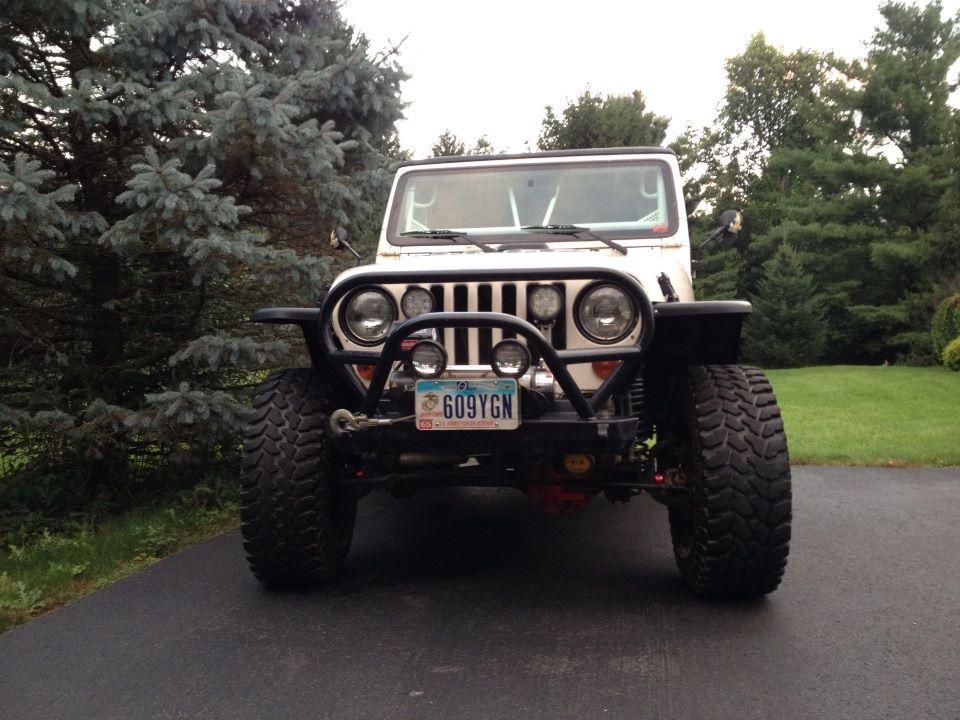 jeep-fender-flares.jpg