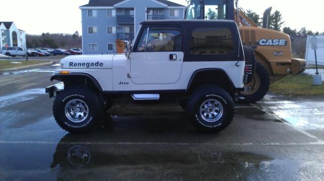 jeep-fenders1.jpg