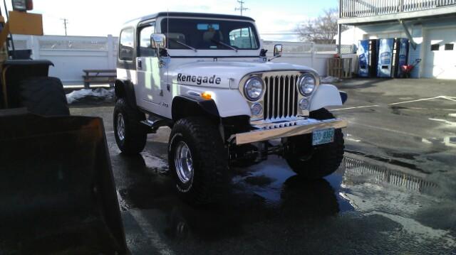 jeep-fenders2.jpg