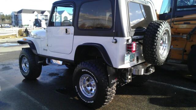 jeep-fenders3.jpg