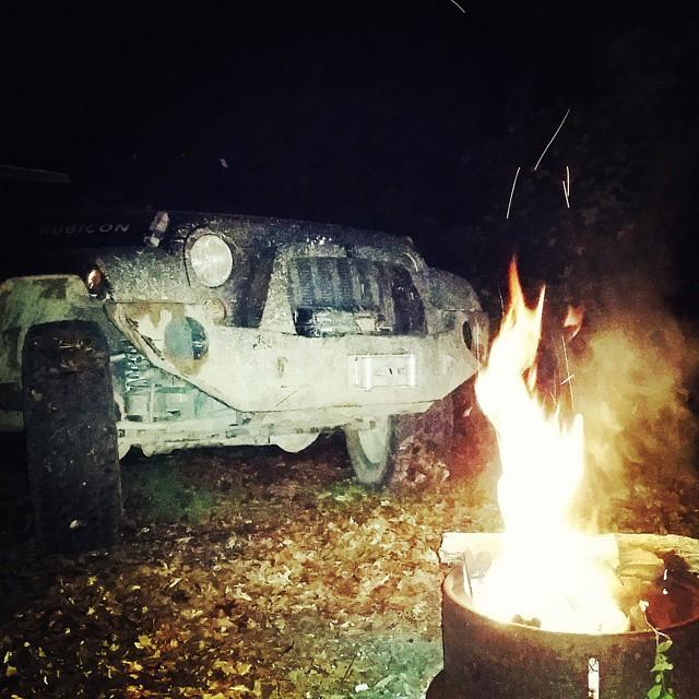 jeep-fire.jpg