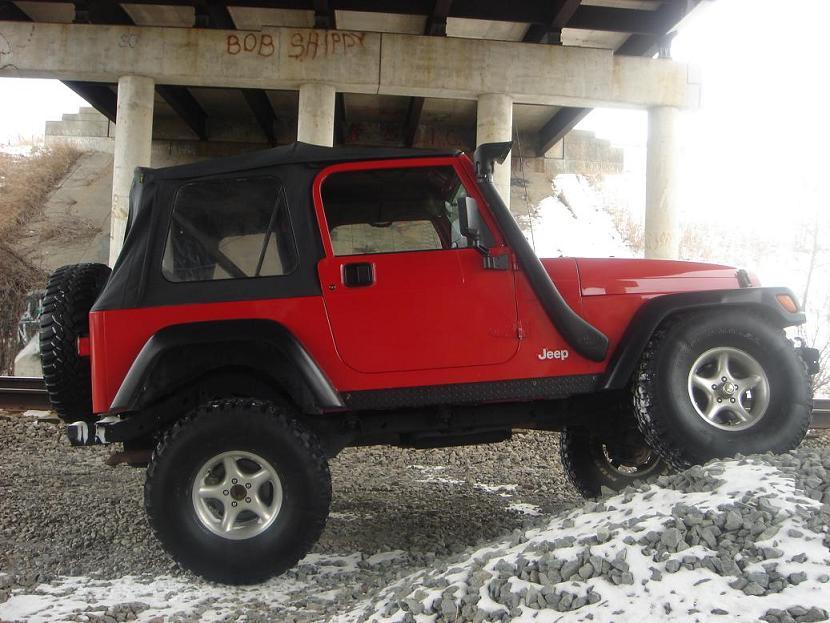 jeep-flex-001-1.jpg
